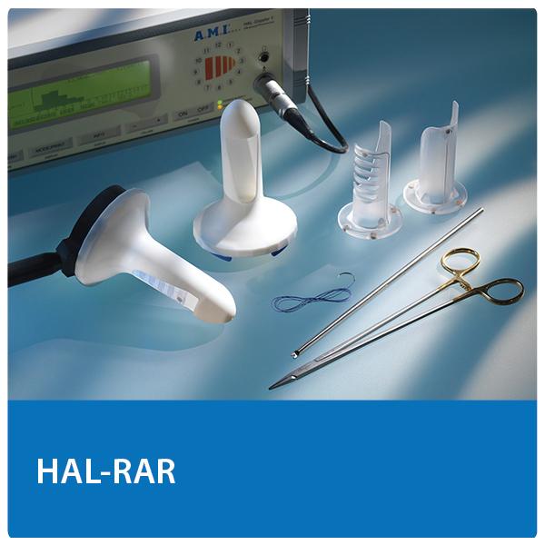 HAL-RAR.jpg