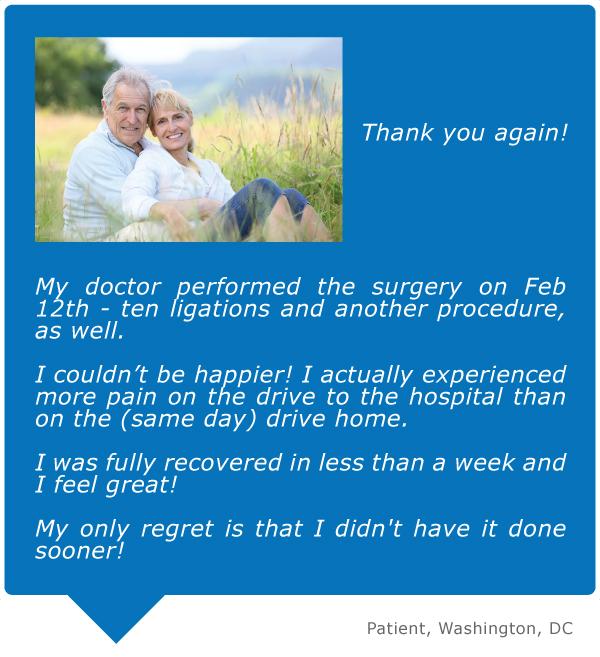 PatientTestimonial.jpg