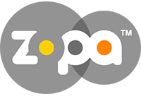 Zopa |  UK's largest p2p lender.