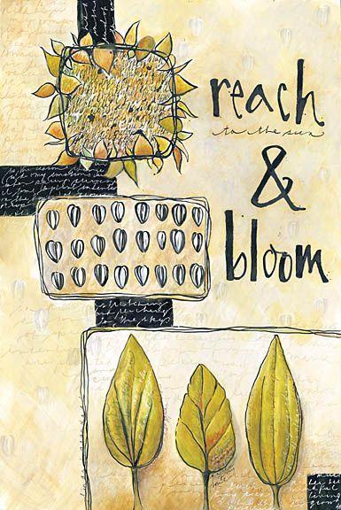 Reach & bloom.jpg