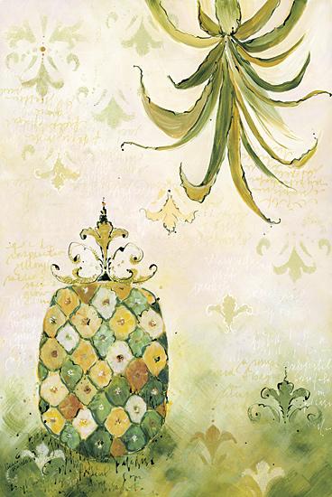 topsy turvy pineapple.jpg