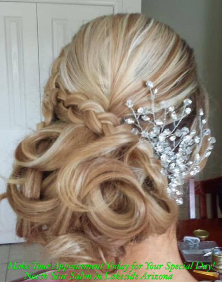 yv blond bridal.jpg