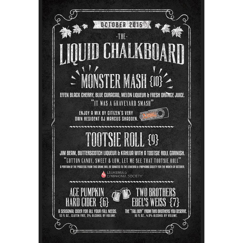 Liquid Chalkboard.jpg