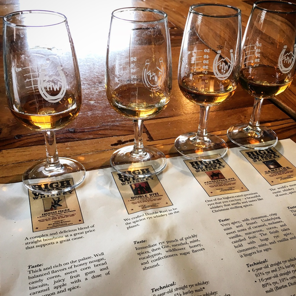 Whiskey Flight.JPG