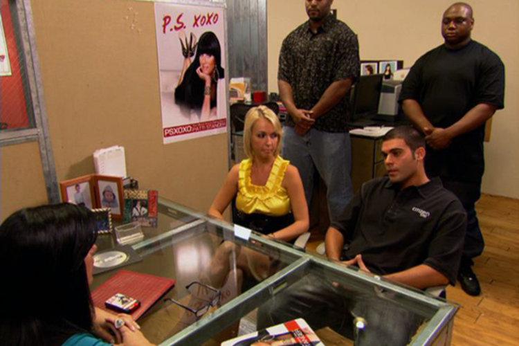 the-millionaire-matchmaker-season-3-episode-30605.jpg