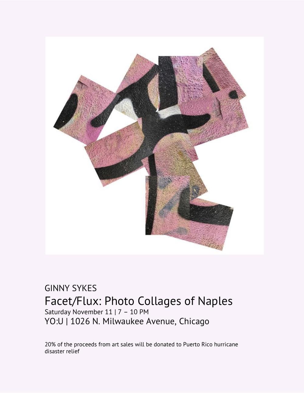 Ginny Sykes November Flier (4).png