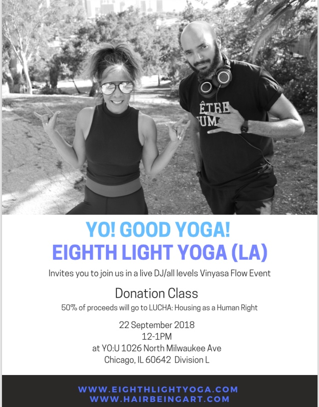 Sonya Yoga.jpg