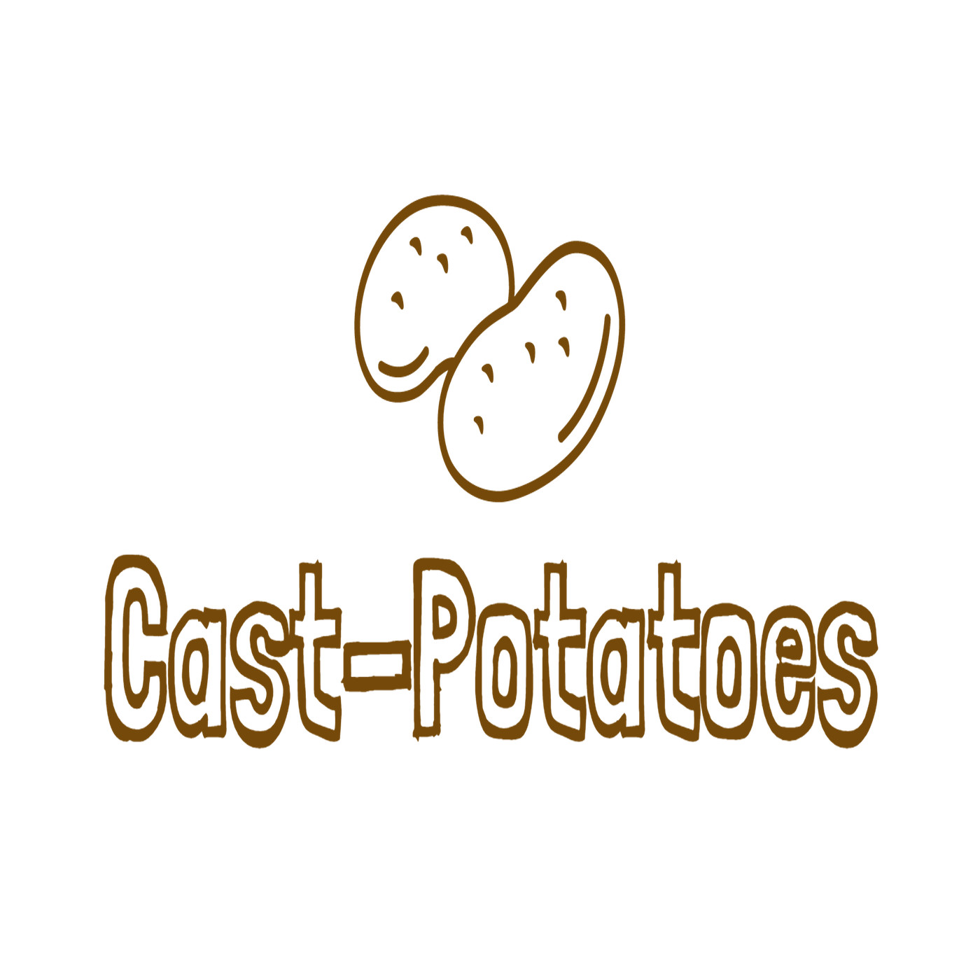 Cast-Potatoes