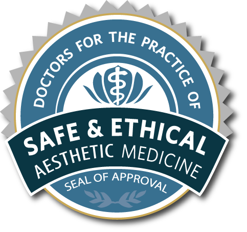 Safe & Ethical Doctors