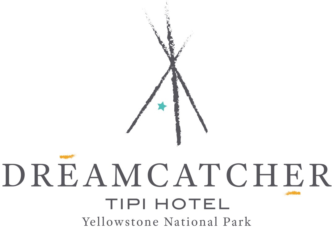 Dreamcatcher – Glamping Tipi Hotel Near Yellowstone National Park