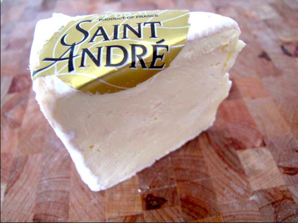 Saint Andre