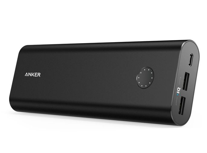 Anker: PowerCore+ 20100