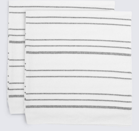 The Citizenry: Pueblo Towel