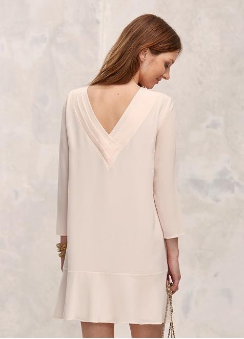 Pila Dress