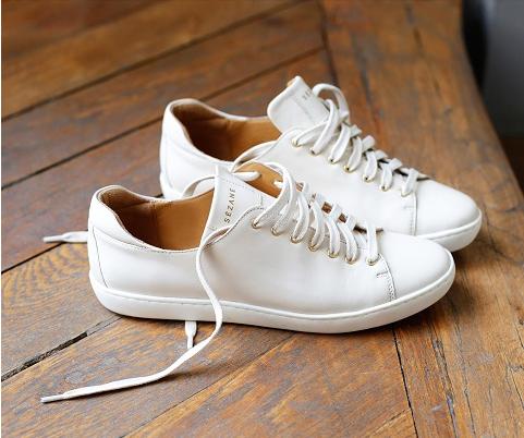 Jack Shoe