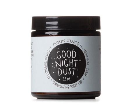 Moon Juice: Good Night Dust