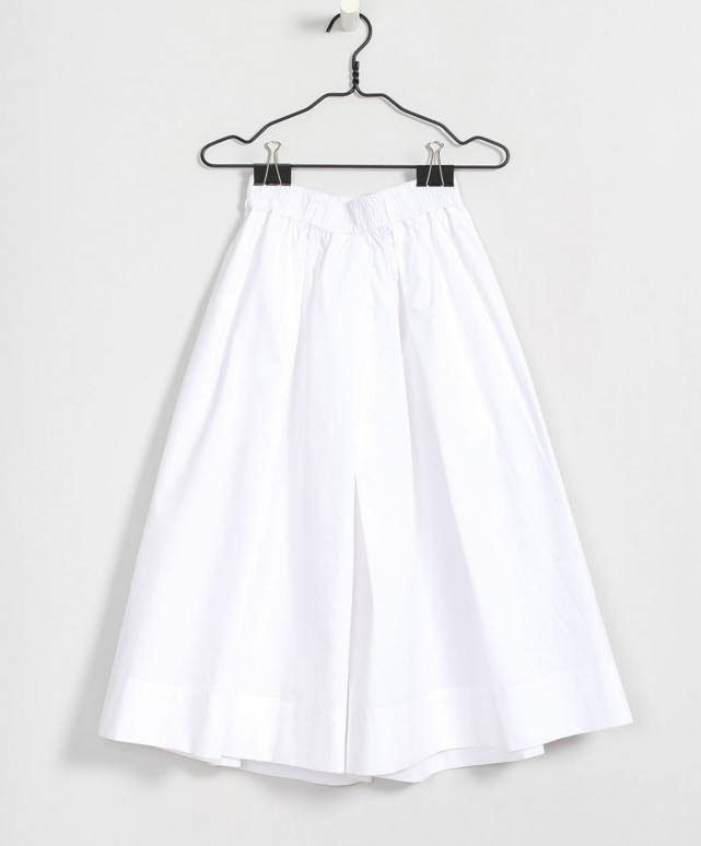 Kowtow: Things in Common Culottes