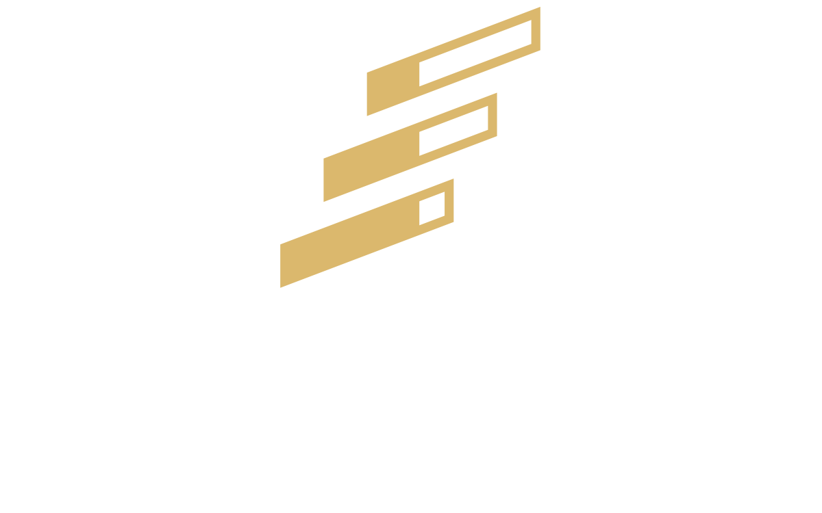 Elemental Financial
