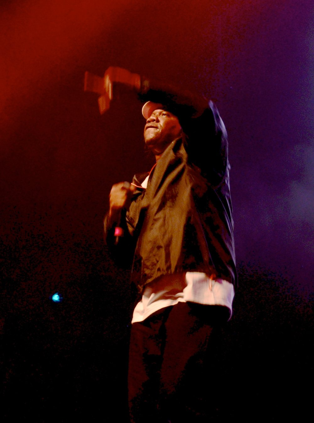 "I have been listening to the Hip Hop artist, KRS-ONE for the past 30 years and I finally took the opportunity to see him perform live and see him in conversation as part of the Moogfest in Durham, NC. After his conversation, KRS did something I should've expected from him but was still left in awe. He took time with every individual that came down to speak with him and he engaged with them on a very personal level. I got the chance to shake his hand and to express my gratitude for him and the messages in his music that has heavily influenced my life and helped shape me into the person that I have become. Whether it be my interest to study Egyptology or my decision to pursue my current passion through my venture Elemental Financial, KRS's lyrics and the music was in my ears helping me better understand myself and how I could use my gifts to Uplift. Our conversation was quick but it touched on the idea of wealth and thus brought me to think about the song  Health, Wealth, Self.   On the last song of his self-titled album, KRS-ONE tells us that he's not going to need anything else other than health, wealth, and knowledge of self. This has been an important mantra in my life since hearing this track in high school. Through the song, KRS provides  5 lessons for Emcee longevity , and as I hear these lessons now they can easily be substituted for any other career path as well as providing an understanding of Wealth.   1. ""If it ain't fun you're done. If you don't like what you do - your through""  If you are pursuing your passion it should be driven by your love for what you are doing and will likely be shaped by your values. In terms of understanding wealth, we'll call this Cultural Capital.  2. ""Make sure you've got a dope Crew"" -  The relationships you build and those that you surround yourself with should not only have your back but should have your best interests at heart. To be a supreme being you'll want to surround yourself with others that are seeking to be supreme as well. Your Social Capital is another important aspect of understanding wealth.  3. ""Emcees should have other ways of making money - Learn other things besides music, make money elsewhere that way Hip Hop you won't abuse it.""  This lesson touches on Financial Capital, which is what we usually associate with wealth. Making money, having money, the numbers in our bank or retirement accounts. I love this contradictory message - KRS is telling emcee's that if you are doing this just to make money then you will lack longevity, so find other streams of revenue to allow your art to remain artistic.  4. ""Sell your image never sell a record"" -  In 2018 this is much more apparent than it was in 1995 when it was more prevalent to 'sell a record'. In the day of streaming,  fans are more interested in your brand, in your authentic self and are looking to engage with your art more than just spinning the physical format of your music. Here we are talking about Human Capital and for all of us, this provides us with our greatest wealth potential. Be you!  5. ""The Illusion - What separates the Pro from the amateur is Stamina."" I take this lesson to state two things.  1)Wealth is not measured by consumption, don't let the illusion of what you see promoted by the media and marketing influence your consumer behaviors. 2)To be a professional at whatever you do takes time, effort, practice, evolving with the times.      Longevity isn't measured at the beginning of your career and it isn't measured by how much money you make or how much money you have. It is measured and acknowledged by those that you have taught, by those that you have touched, it is measured by what you have created and the other leaders that have learned from your lessons.     Thank you Mother, I'm out....   Sign up for the 5th Element Blog"