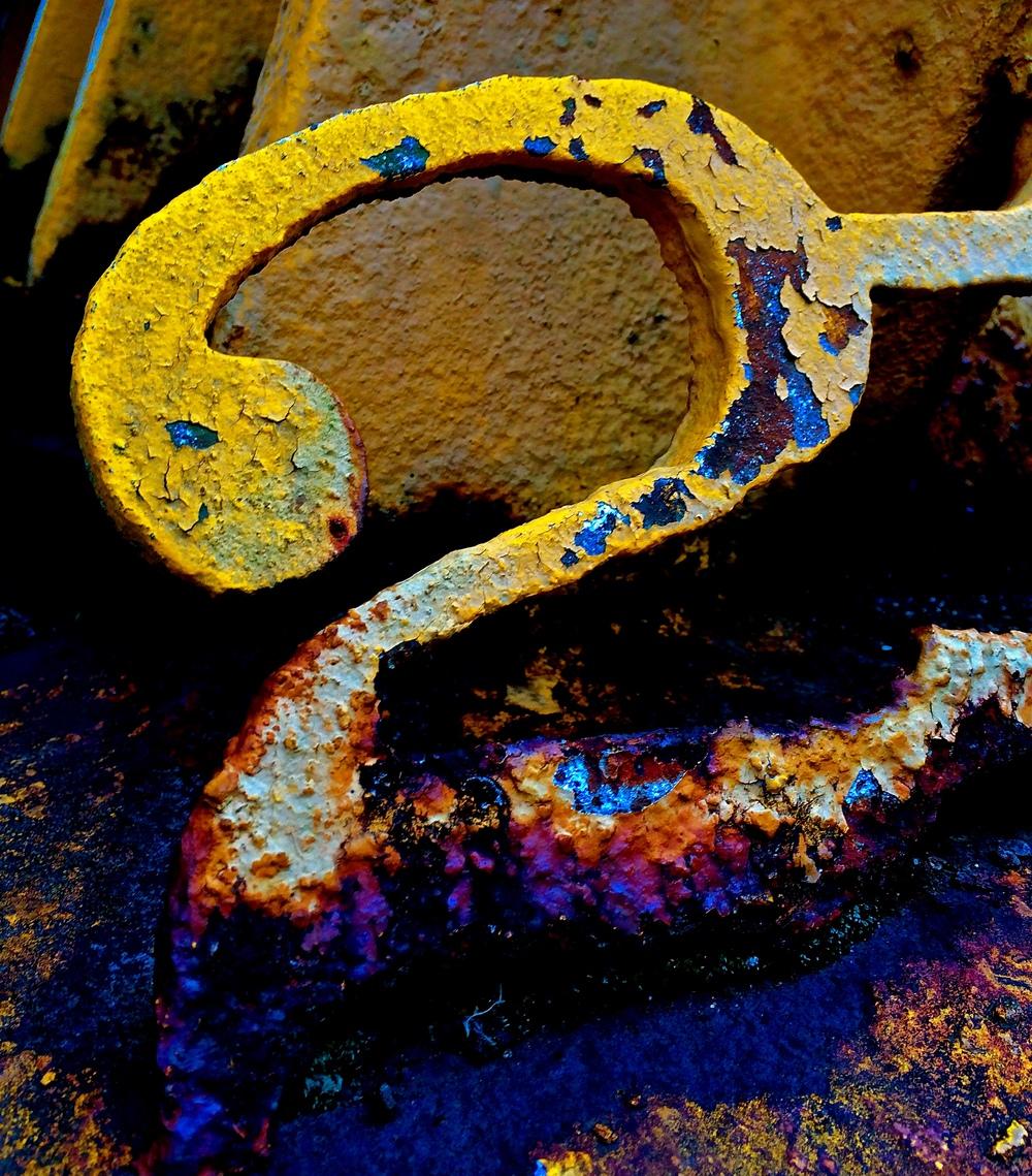 Gears 3