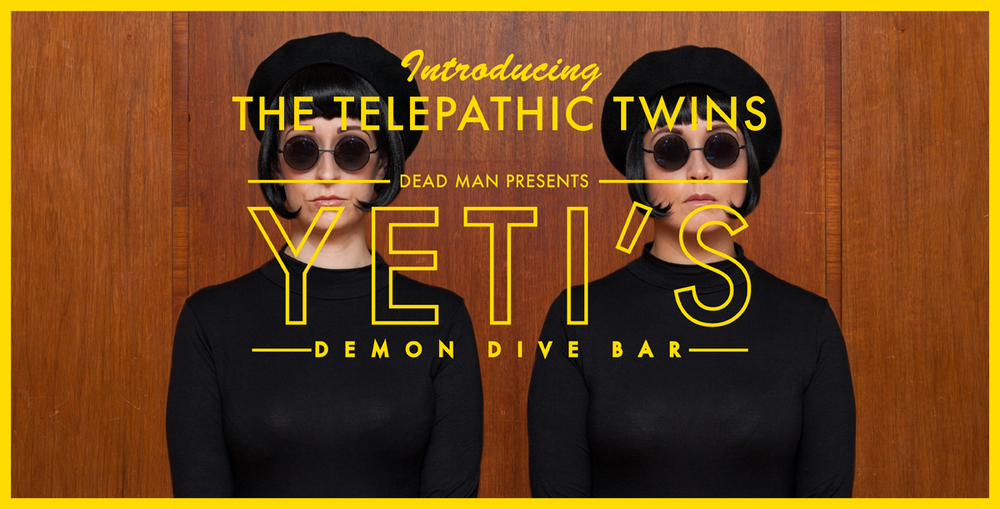 Yeti's_demon_dive_bar_comedy_dead_man_twins.jpg