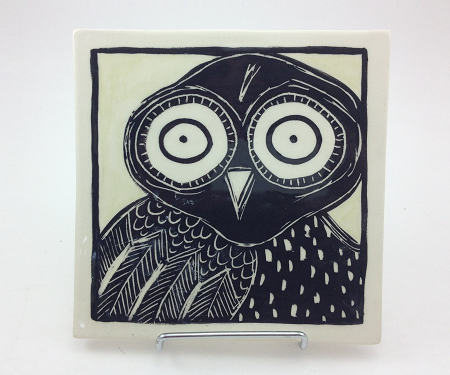 Tile_OwlTaupe_lg.png