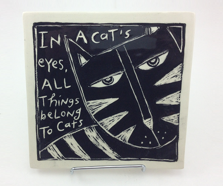 Tile_InACatsEyes_lg.png