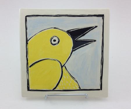 Tile_YellowBird_lg.png