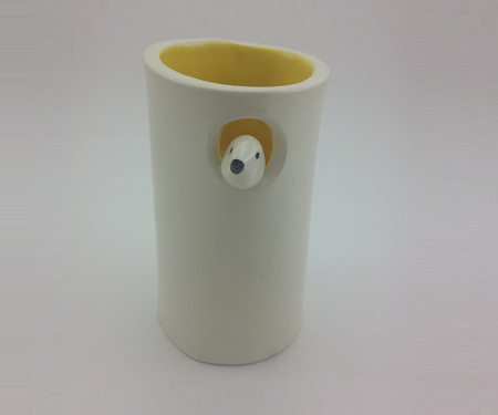 Vase_Hole_Yellow_lg.png