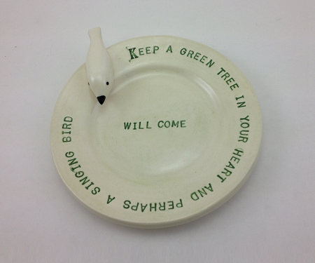 Bowl_Bird_KeepAGreen_lg.png