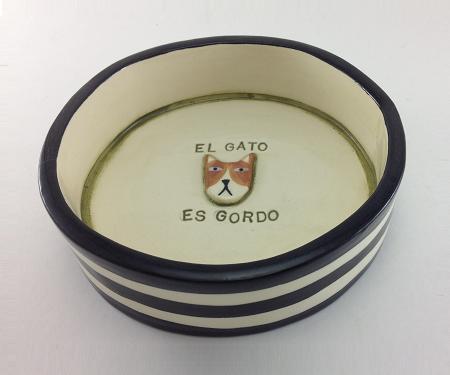 Bowl_Cat_ElGato_BandW_Olive_lg.png