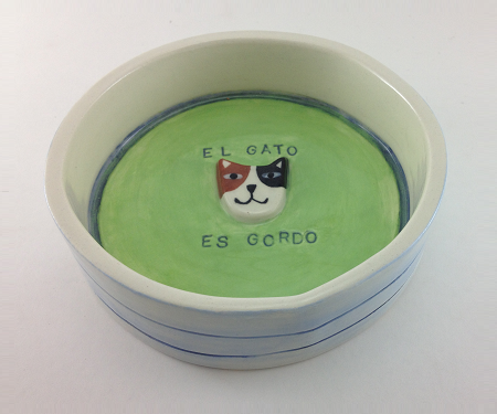 Bowl_Cat_ElGato_Green_lg.png