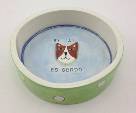 Bowl_Cat_ElGato_GreenBlue_lg.png