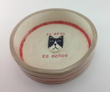 Bowl_Cat_ElGato_Taupe_lg.png