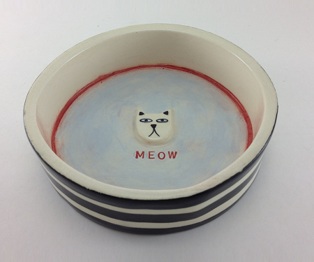 Bowl_Cat_Meow_BWstrip_lg.png