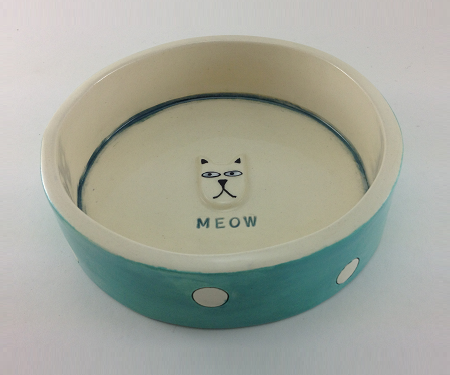 Bowl_Cat_Meow_Taupe_lg.png