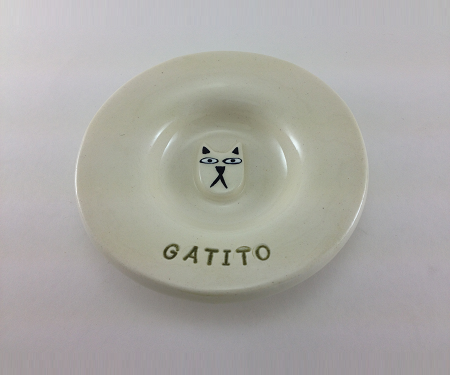 Bowl_Tiny_GatitoPlain_lg.png