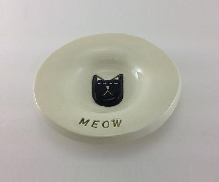 Bowl_Tiny_Meow_lg.png