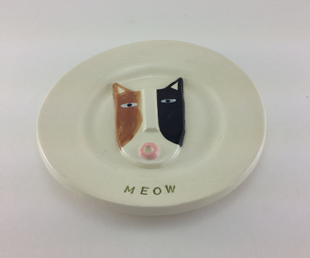 Plate_Cat_Meow_Calico_lg.png