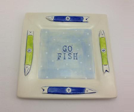 Plate_GoFish_Sq_BlueChart_lg.png