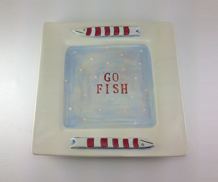 Plate_GoFish_Sq_RedStriped_lg.png