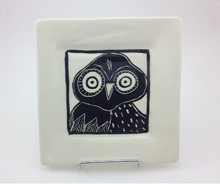 Plate_Owl_Sq_lg.png