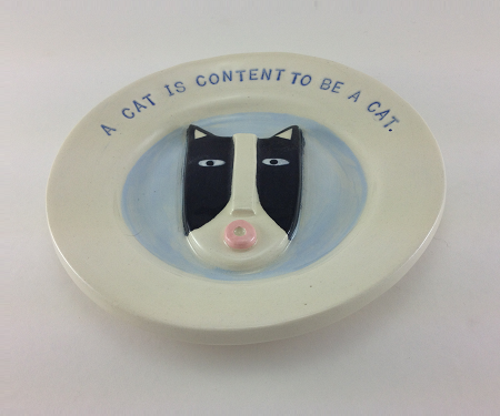 Plate_Round_Cat_Content_4_lg.png