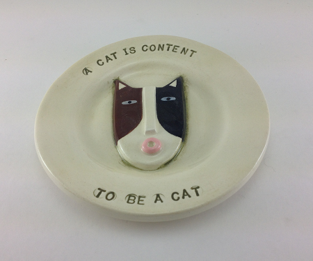 Plate_Round_Cat_Content_Plain_lg.png