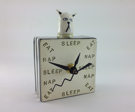 Clock_Cat_BWStriped_lg.png
