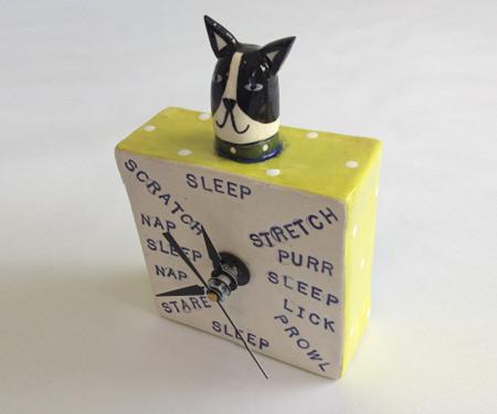 Clock_Cat_Chart_lg.png