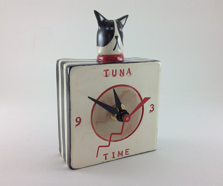 Clock_Cat_Tuna_lg.png