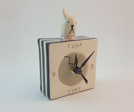Clock_Cat_Tuna2_lg.png