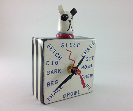 Clock_Dog_BWStriped_BlackEye_lg.png