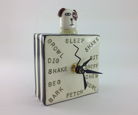 Clock_Dog_BWStriped_BrownEye_lg.png